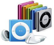 apple-ipod-shuffle-4th-generation-2-gb-516