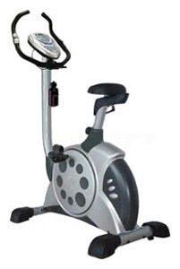 e111904b01c0 Велотренажер Alex 008, вертикальный, 135 кг, электромагнитная 9 200 ...