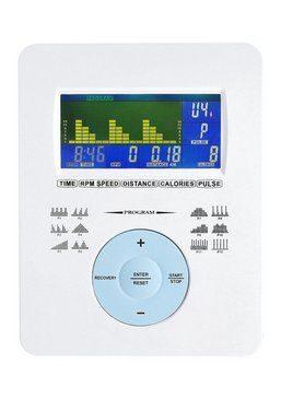 Эллиптический тренажер dfc yt 206 m отзывы