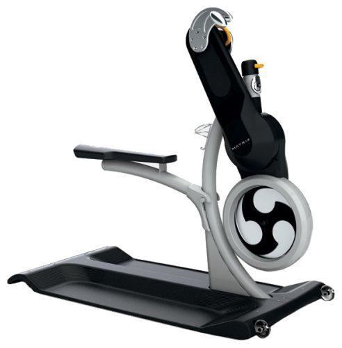 5c621a52fee6 Велотренажер для рук Matrix Johnny G KrankCycle, 160 кг, есть есть ...
