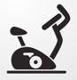 Велотренажер для похудения – здоровье и стройность